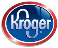 Kroger Southeast Coupon Deals April 7-13, 2013
