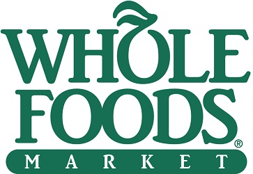 Whole Foods Coupon Deals June 20-26, 2013